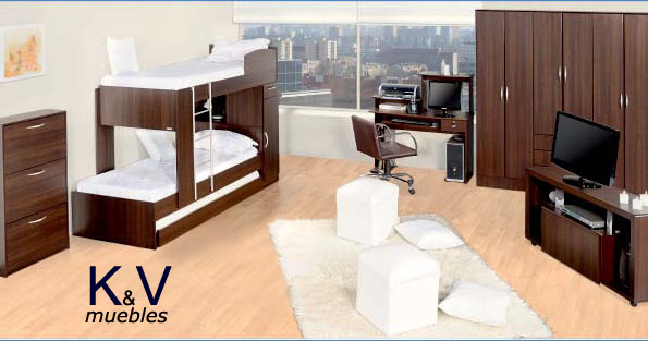 Muebles de cocina platinum cordoba ideas for Muebles de oficina en cordoba