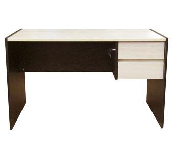 Platinum cordoba muebles platinum muebles platinum en for Precios de muebles para oficina