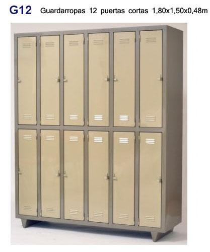 Muebles Oficina En Cordoba_20170815011000 – Vangion.com